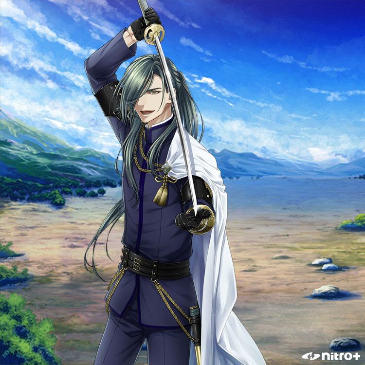 とうらぶまとめ 刀剣乱舞 戦闘 刀剣男子 にっかり青江 にっかりあおえ