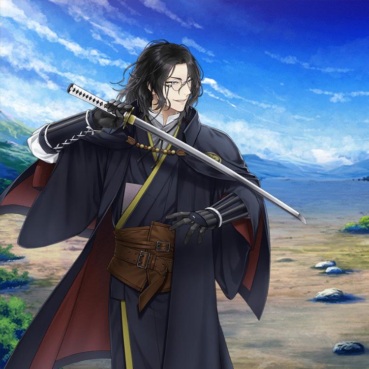とうらぶまとめ 刀剣乱舞 戦闘 刀剣男子 南海太郎朝尊 なんかいたろうちょうそん