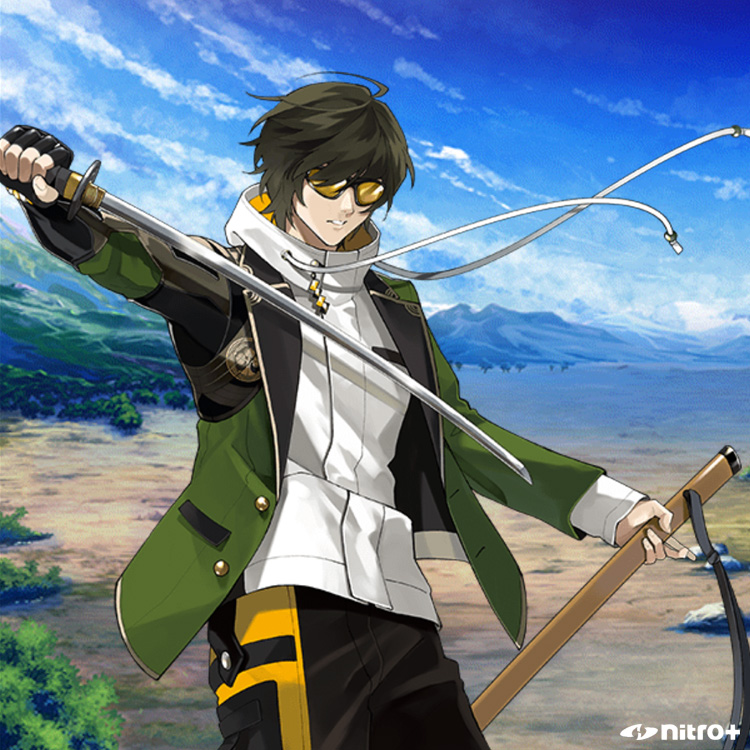 とうらぶまとめ 刀剣乱舞 戦闘 刀剣男子 桑名江 くわなごう